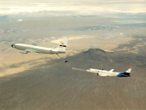kc-135r-ait