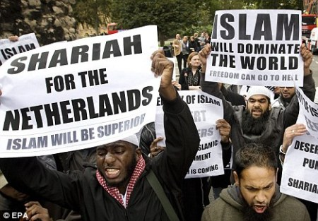 islamiclunatics