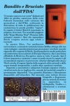 italianorac2013rearsm