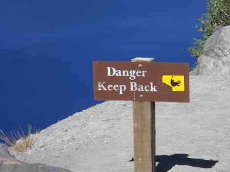 DangerKeepBack.jpg